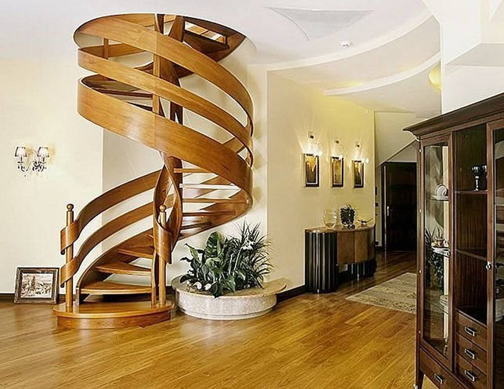Furniture Home Designs Modern Homes Interior Stairs Ideas