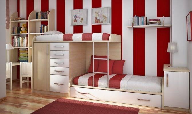 Furniture Modern Latest