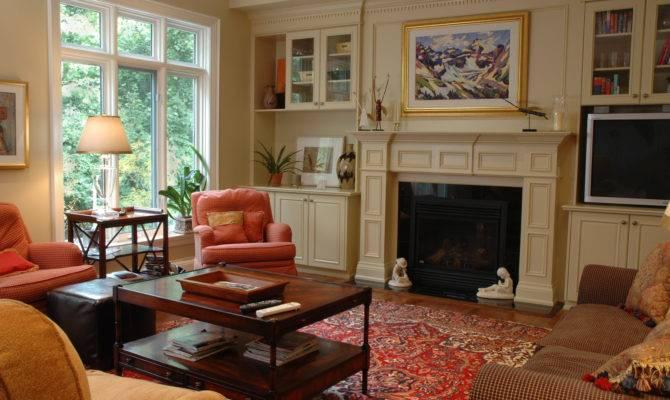 Furniture Room Arrangement Decozt House Interior Furnishing