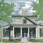 Gable Front Dogtrot Homestead Pinterest