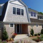 Gambrel Dormers Ideas Remodel Decor
