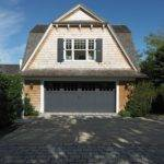 Gambrel Garage Home Design Ideas Remodel Decor