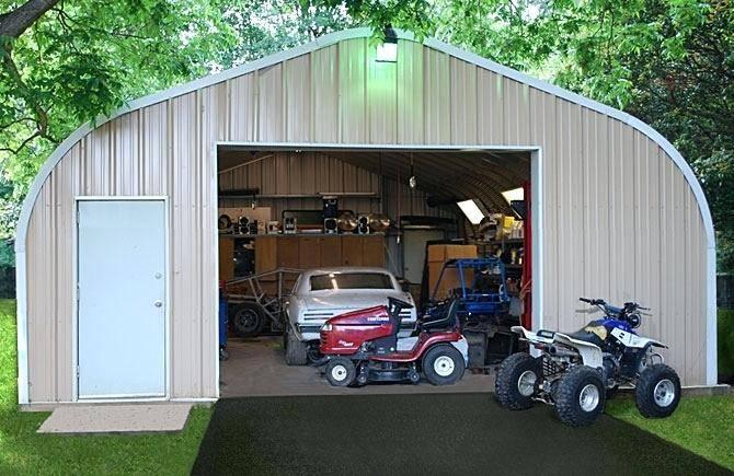 Garage Apartment Above Kits Elegant Best Barn