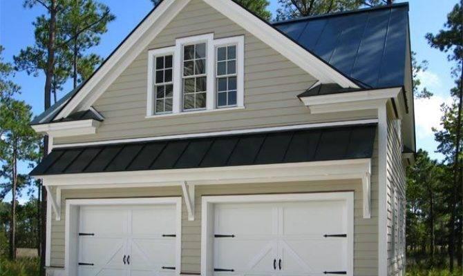 Garage Apartment Cost Home Design