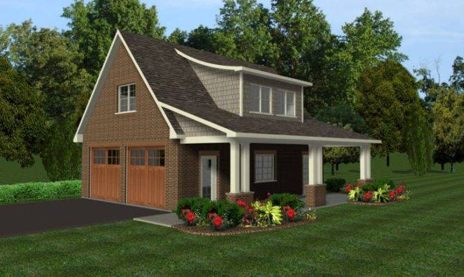 Garage Apartment Plans Prefab Kits
