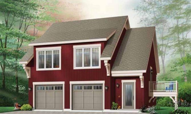 Garage Apartment Plans Rent Bedrooms