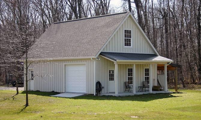 Garage Barns Smalltowndjs