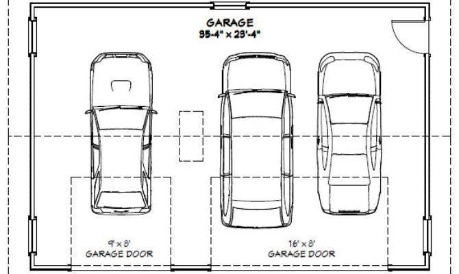 Garage Car Door Home Ideas
