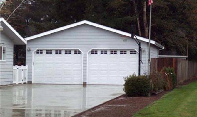 Garage Car Huizenga Brothers