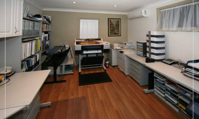 Garage Converted Quality Service Reasonable Price