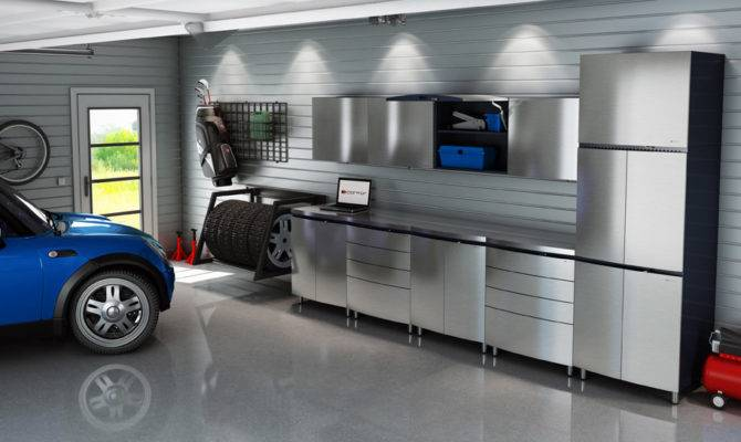 Garage Design Ideas New Layout Decorating Photos