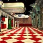 Garage Designs Interior Design Best Guides
