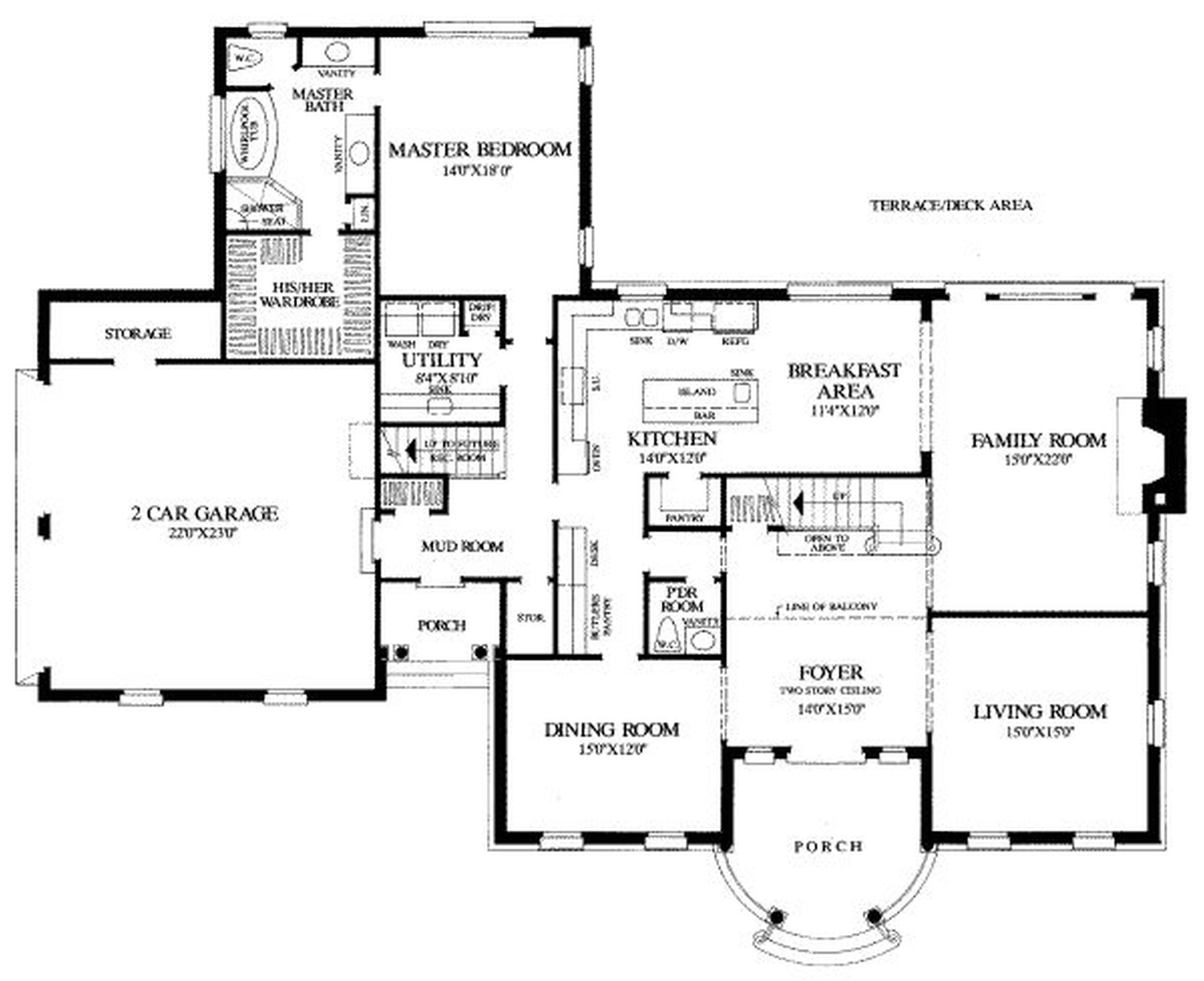 Garage Floor Plan Software Gurus