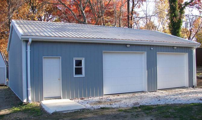 Garage Kit Plan Ideas Umpquavalleyquilters