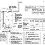 Garage Living Space Floor Plans