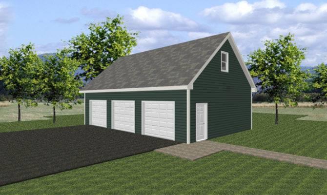 Garage Packages Hancock Lumber Contractors Supply