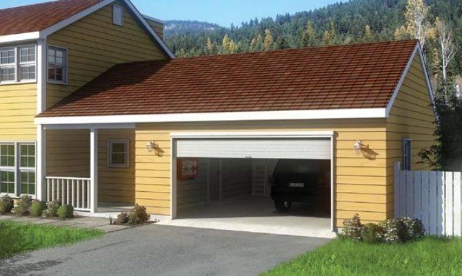 Garage Plan Order Code Web Familyhomeplans