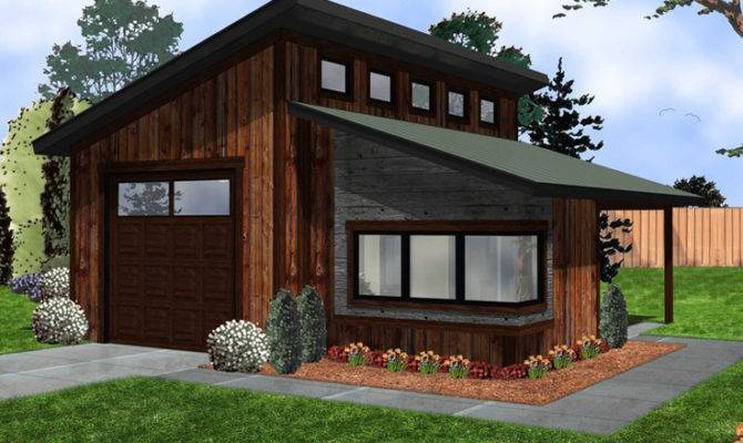 Garage Plan Shop Blog Detached Plans