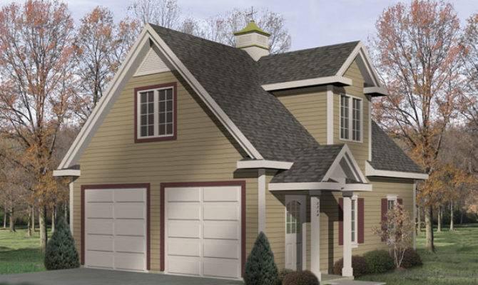 Garage Plans Apartment Above Design Ideas