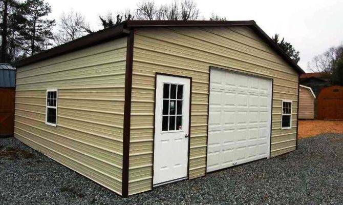 Garage Plans Ideas Umpquavalleyquilters