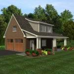 Garage Plans Kits Plan Apartment Prefab