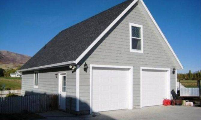 Garage Plans Pole Barn Design Umpquavalleyquilters