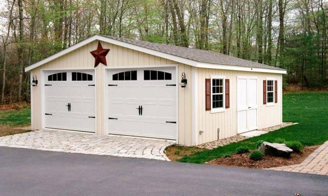 Garage Trim Wonderful Home Design