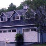 Garages Garage Apartments