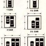 Garages Layouts Abc Garage