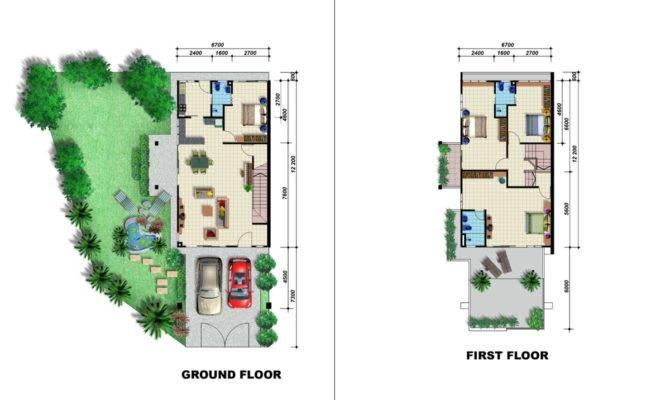 Garden Home Plans Gardens Fancy Design Ideas Charming
