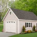 Garden Sheds Lawn Shed Outdoor Storage