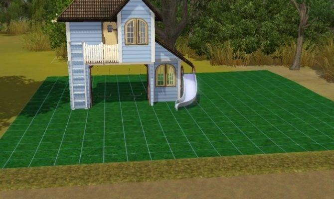 Gardening Sims Xbox Garden Ftempo