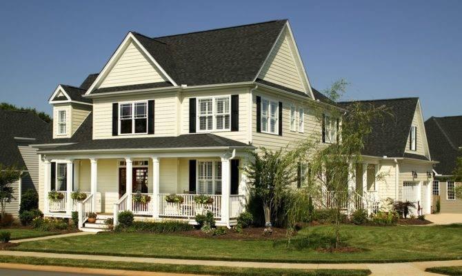 Gardner Home Plans Smalltowndjs