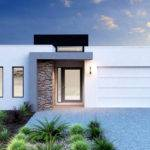 Gardner Homes Custom Home Builders