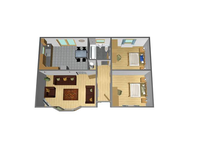 garrison colonial house floor plans besides electrical