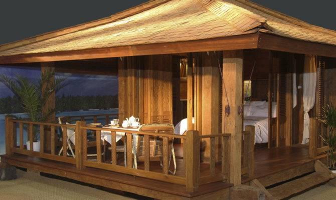Gazebo Should Wooden Plans Build Your Own