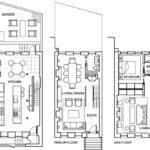 Genius Small Townhouse Floor Plans House