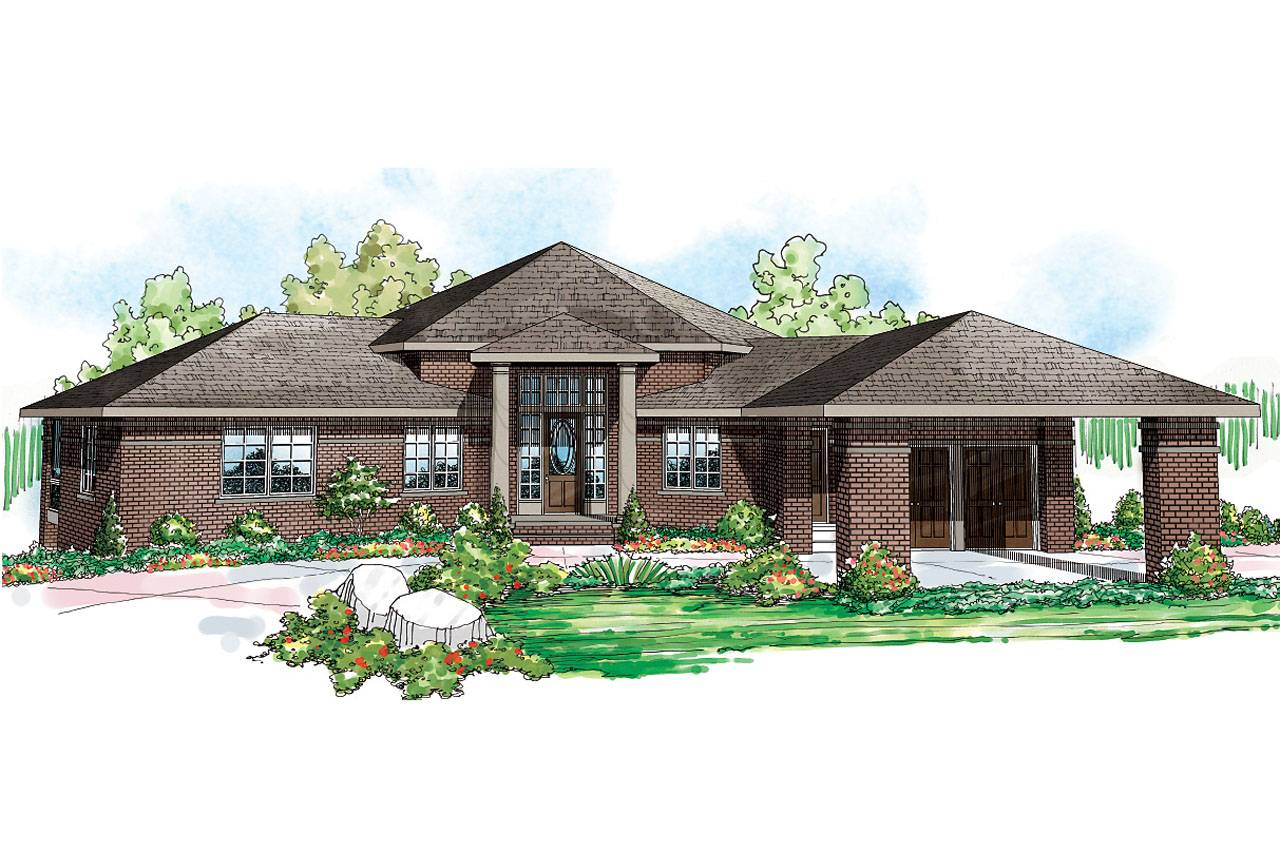 Georgian House Plans Alder Springs Associated Designs