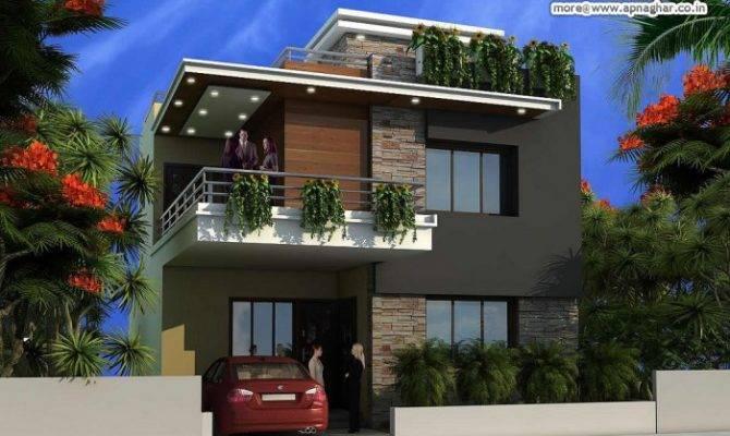 Ghar Home Design Ideas Photos Floor Plans