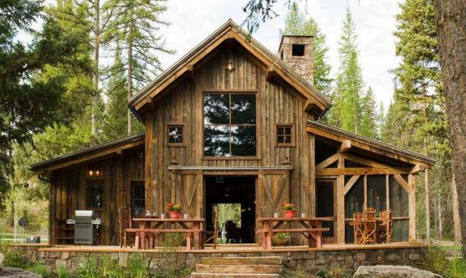 Glamorous Photograph Above Part Small Rustic Home Plans