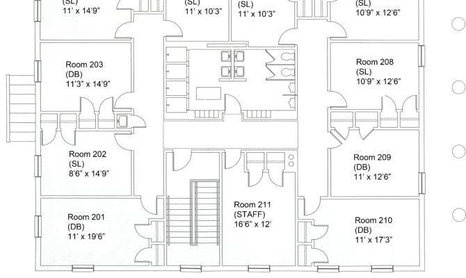 Global House Floor Plans Home Design Style
