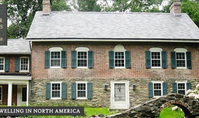 Gomez Mill House Now Open Season