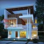 Good Amazing Modern Architecture Homes Sale