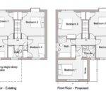 Good Drawing House Floor Plans Jpeg