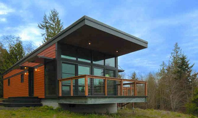 Gorgeous Prefab Homes Cheapest Land Sale Every