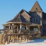 Gothic House Vacationrentals