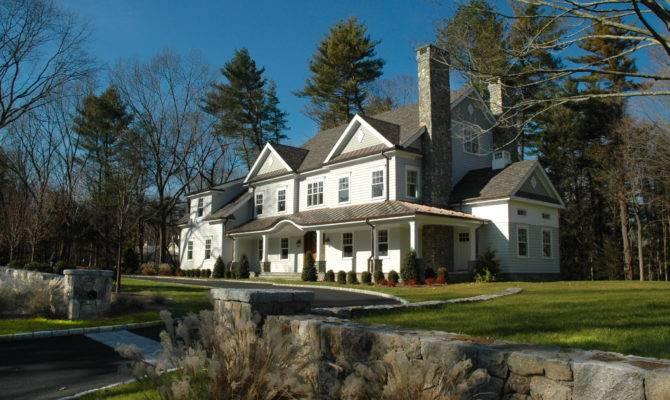 Gracious Living Rilling Ridge Sold Luxuryrealestate