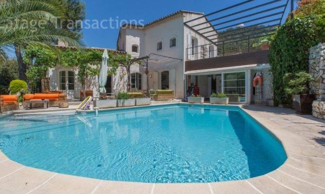 Grande Corniche House Sale Sqm Swimming