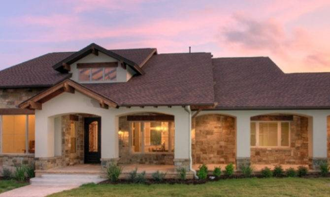 Great Farmhouse Exterior Design Front Porches House