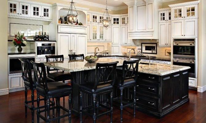 Great Kitchen Ideas Cmeg Construction